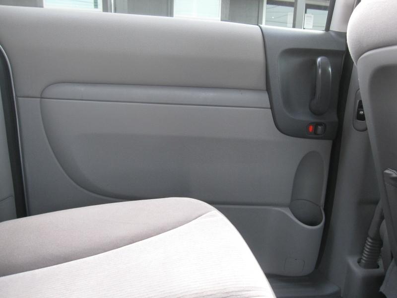 Kia Sedona 2014 price $7,495