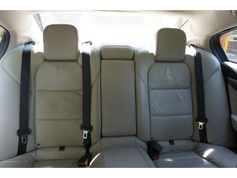 ACURA TL 2012 price $14,991