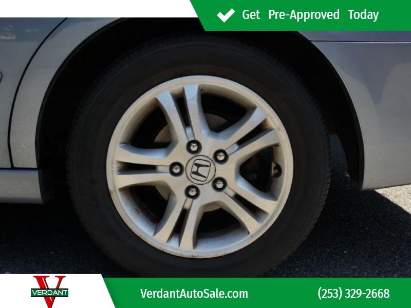 Honda Accord 2007 price $7,991