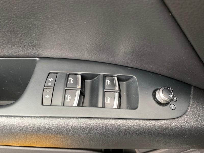 Audi Q7 2012 price $15,991