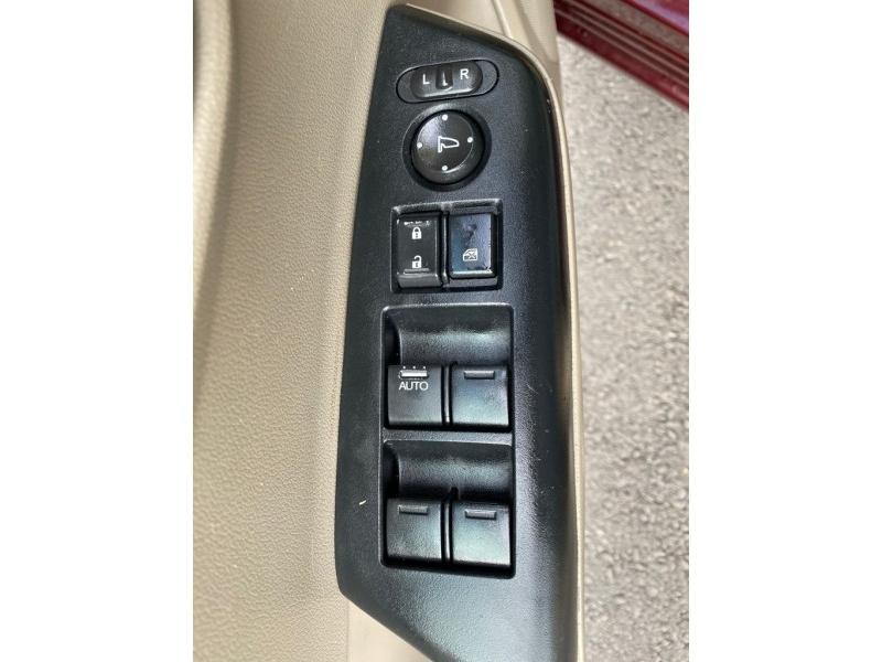 HONDA CIVIC 2014 price $9,991