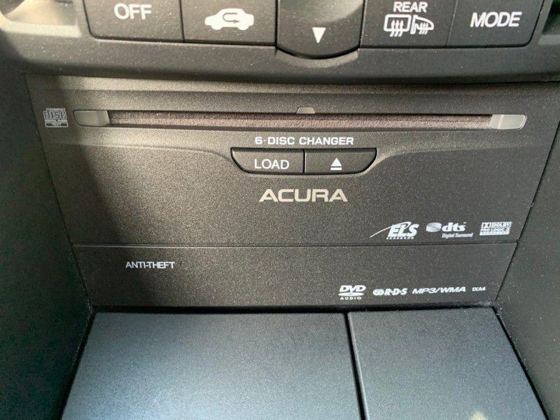 ACURA TSX 2010 price $10,991