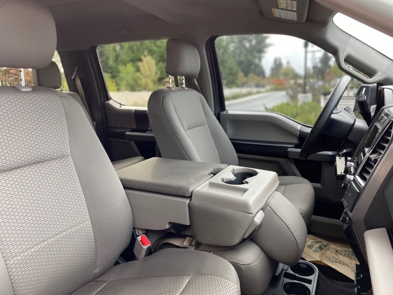 FORD F150 2015 price $28,991