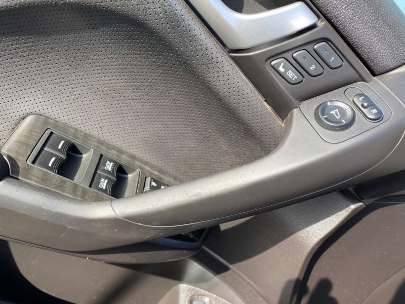 Acura TSX 2014 price $14,991