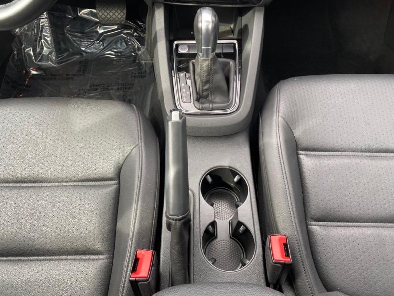 Volkswagen JETTA 2016 price $16,991