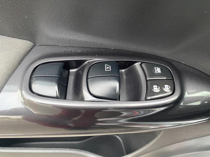Nissan JUKE 2014 price $12,991