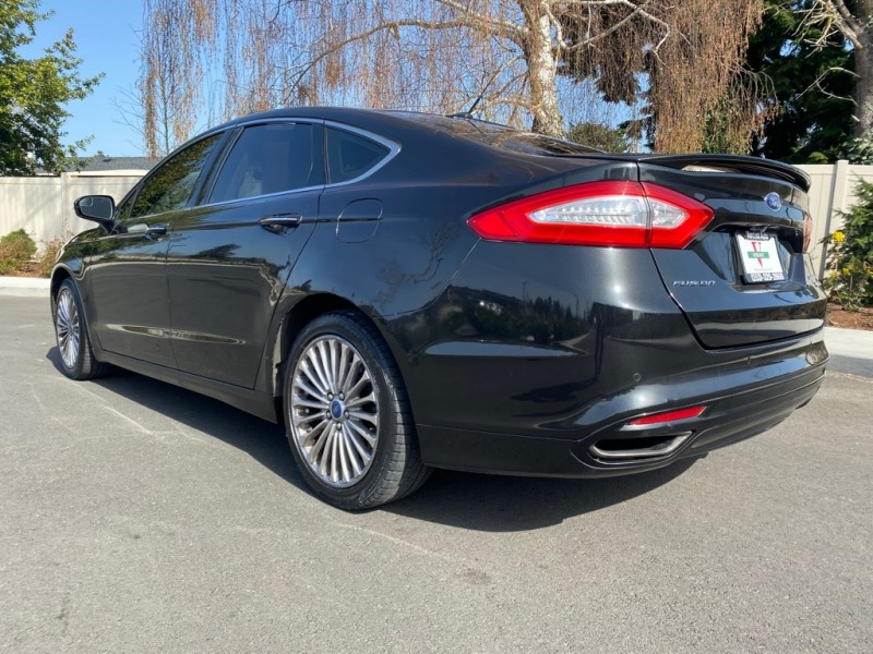 Ford Fusion 2013 price $9,991