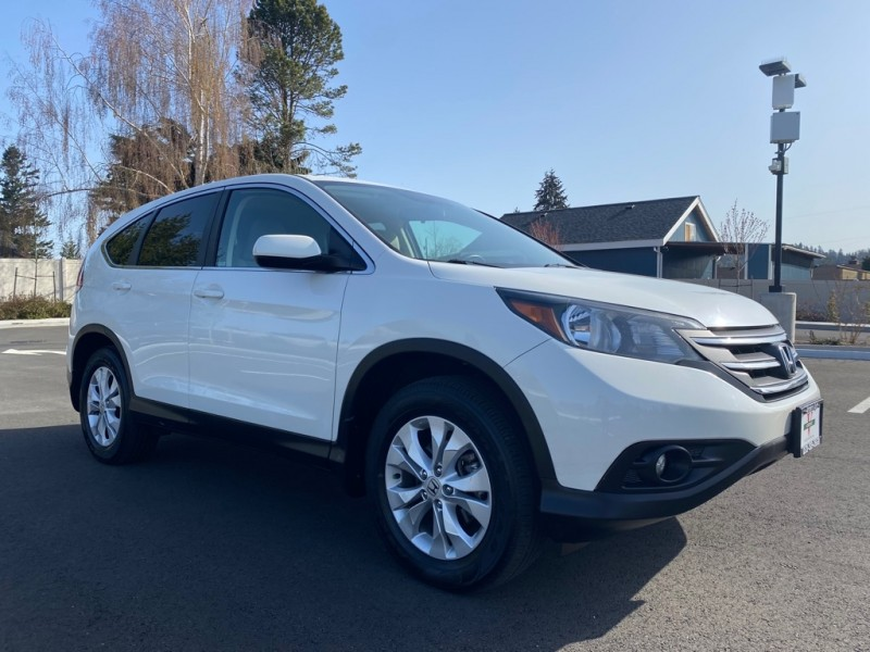 HONDA CR-V 2014 price $15,991