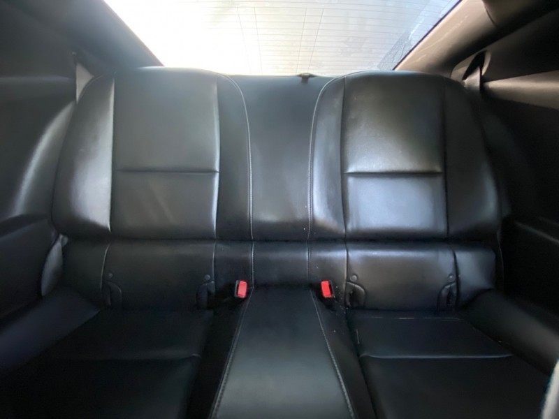 CHEVROLET CAMARO 2012 price $13,991