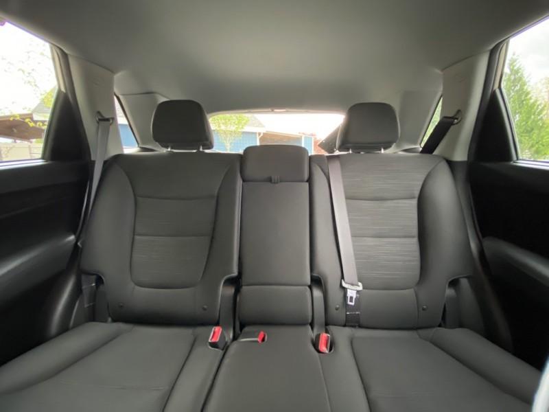 Kia Sorento 2014 price $16,991