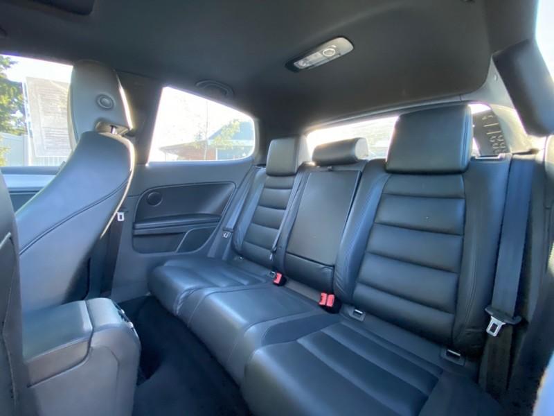 Volkswagen GTI 2012 price $16,991