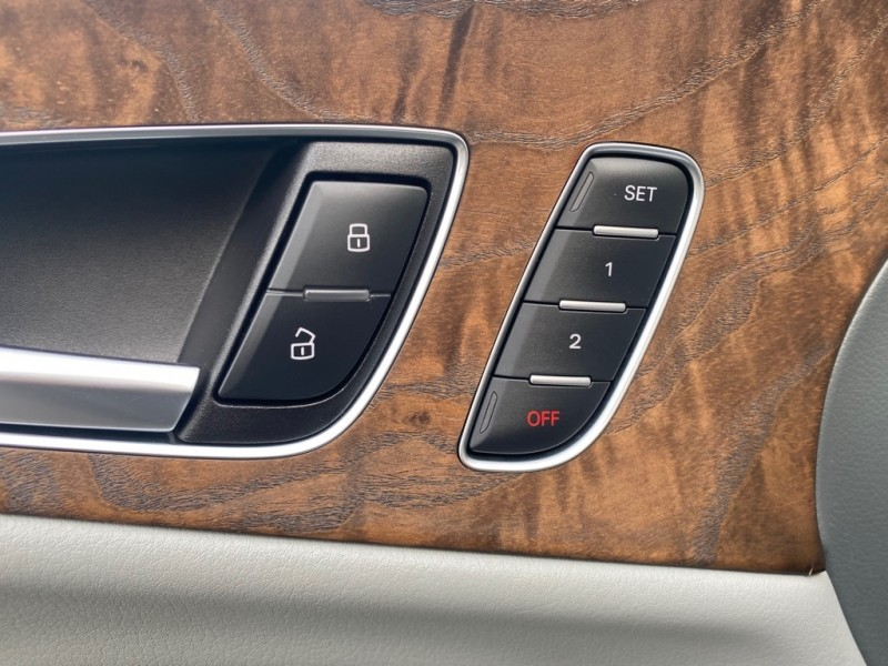 AUDI A7 2012 price $28,991