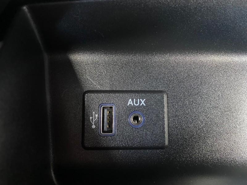 Nissan Altima 2018 price $21,991