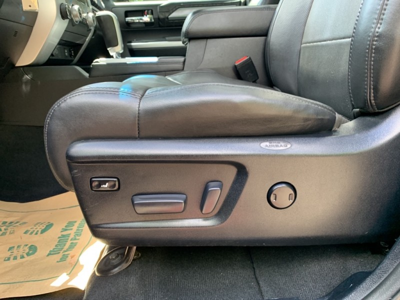 Toyota Tundra 2014 price $38,991