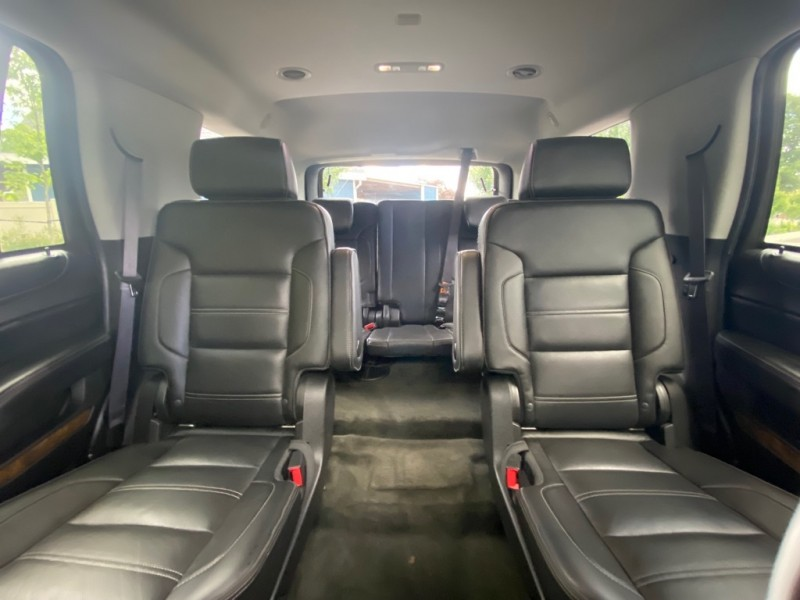 GMC Yukon 2015 price $54,991