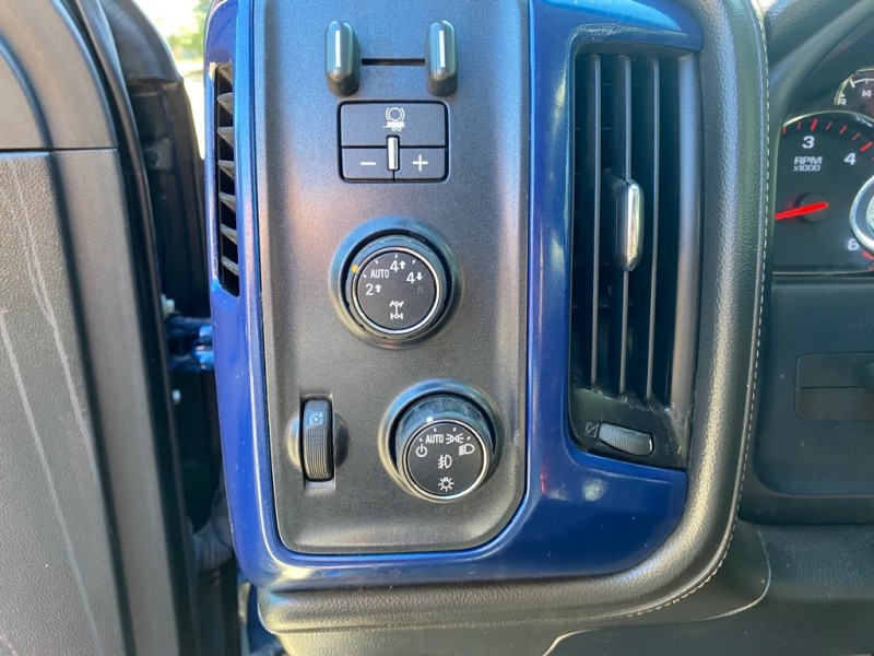 GMC Sierra 1500 2015 price $35,991