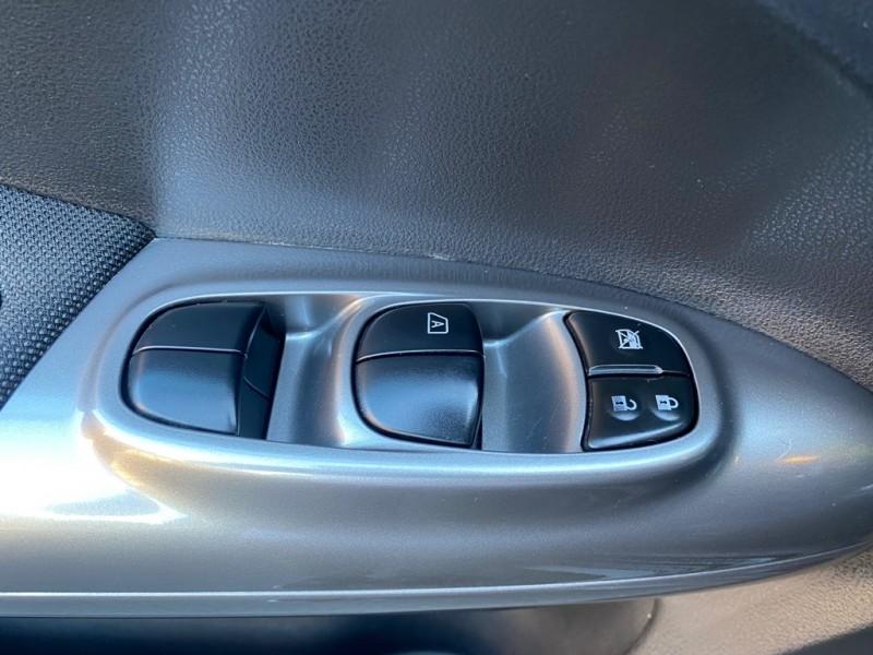 Nissan JUKE 2012 price $10,991