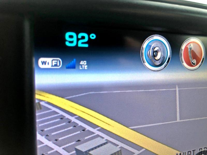Chevrolet Silverado 1500 2017 price $0 Down