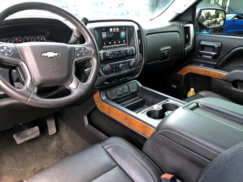 Chevrolet Silverado 1500 2014 price Call for Pricing.
