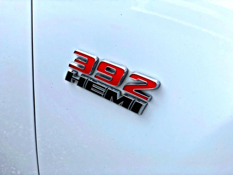 Dodge Charger 2015 price Call for Pricing.