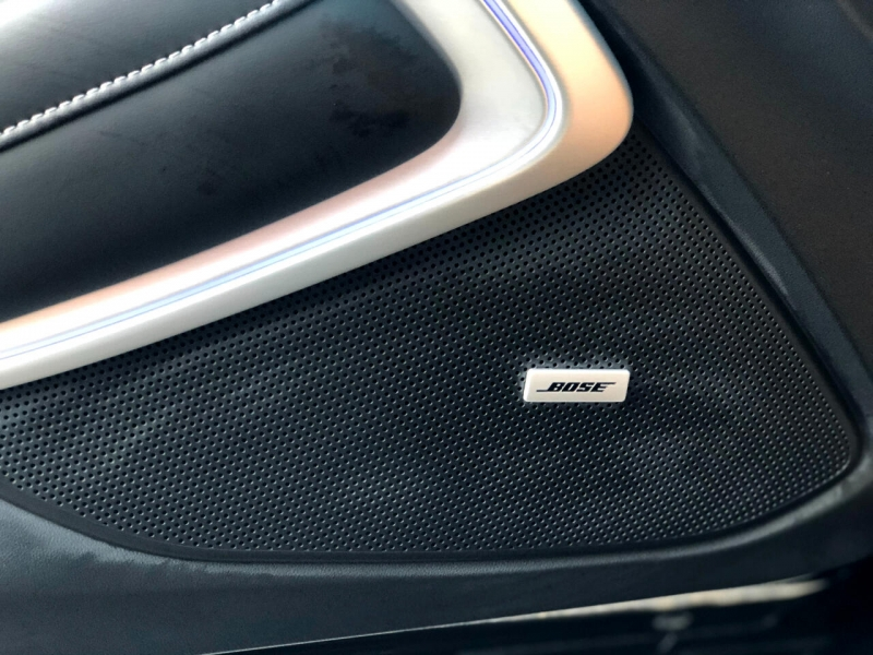 Chevrolet Camaro 2018 price $3,500 Down