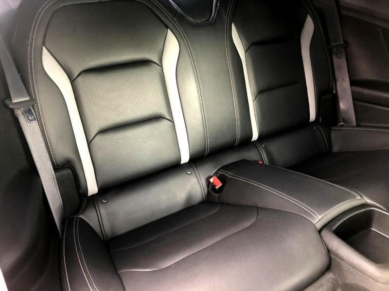 Chevrolet Camaro 2019 price $38,900