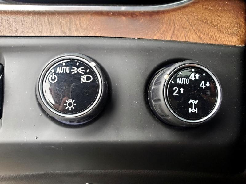Cadillac Escalade 2015 price Call for Pricing.