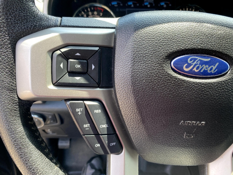 Ford F-150 2016 price Call for Pricing.