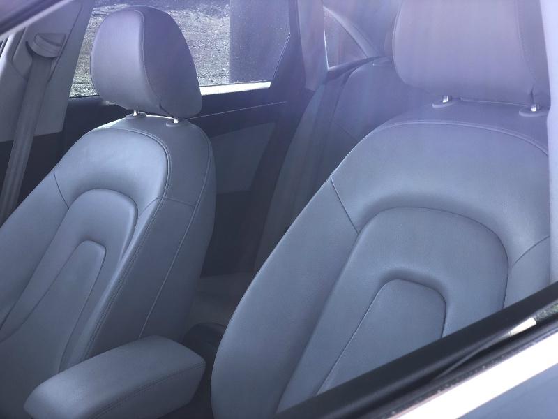 Audi A4 2013 price $16,955
