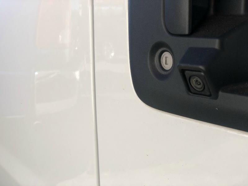Chevrolet Express Passenger 2019 price $26,563