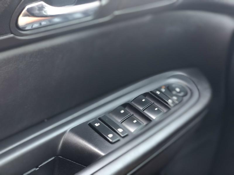 Chevrolet Traverse 2017 price $28,300