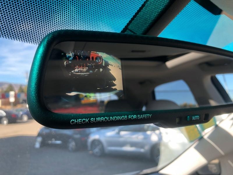 Lexus RX 350 2012 price $12,761