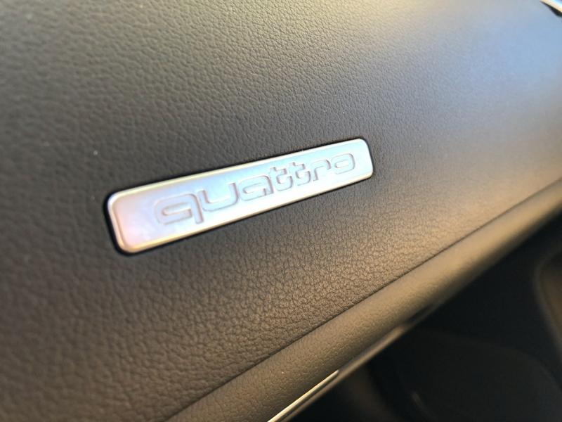 Audi A5 2014 price $25,000