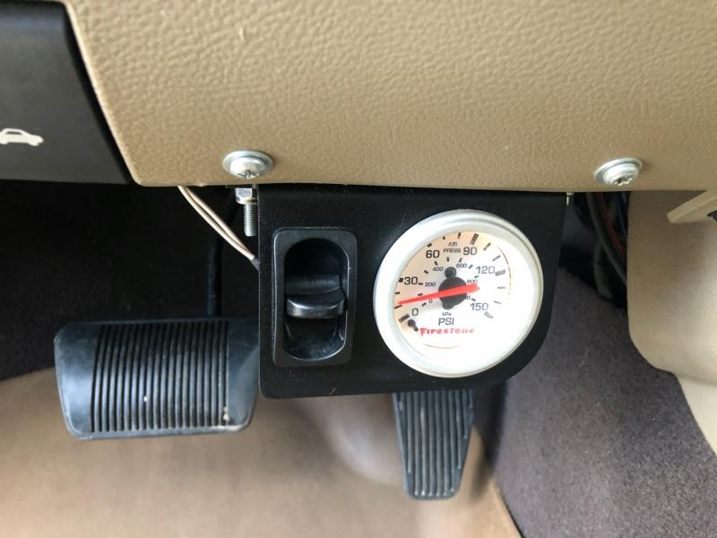 RAM 2500 2011 price $41,243