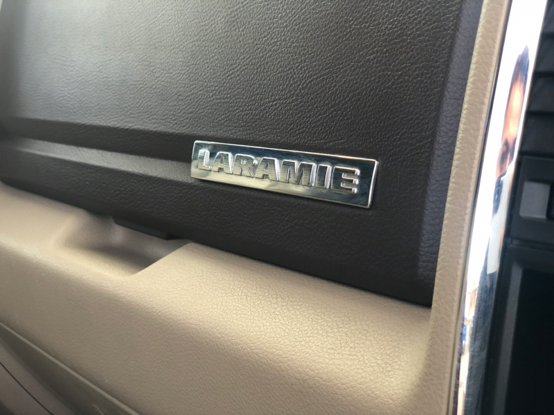 RAM 2500 2011 price $43,495