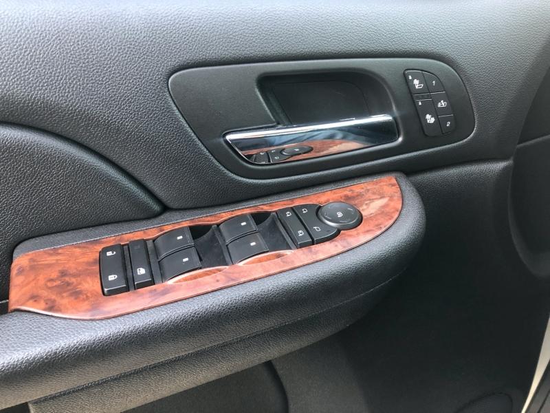 Chevrolet Suburban 2008 price $14,501
