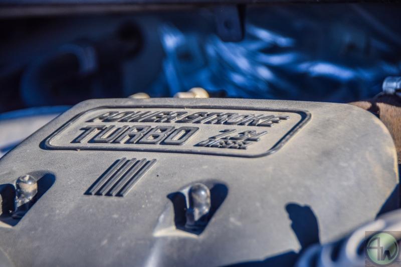 Ford Super Duty F-250 2000 price $24,995
