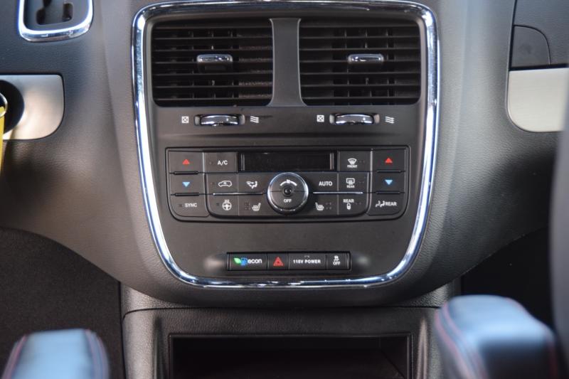 Dodge Grand Caravan 2019 price $22,990