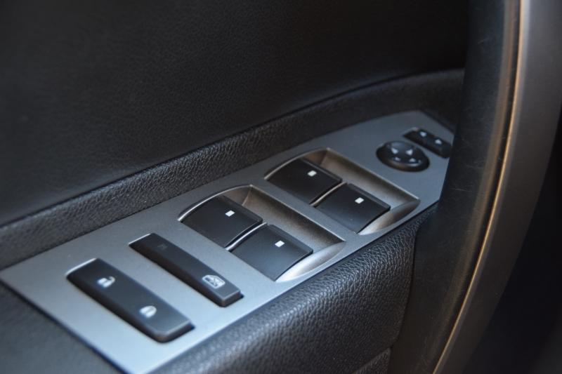 Chevrolet Silverado 1500 2013 price $23,995