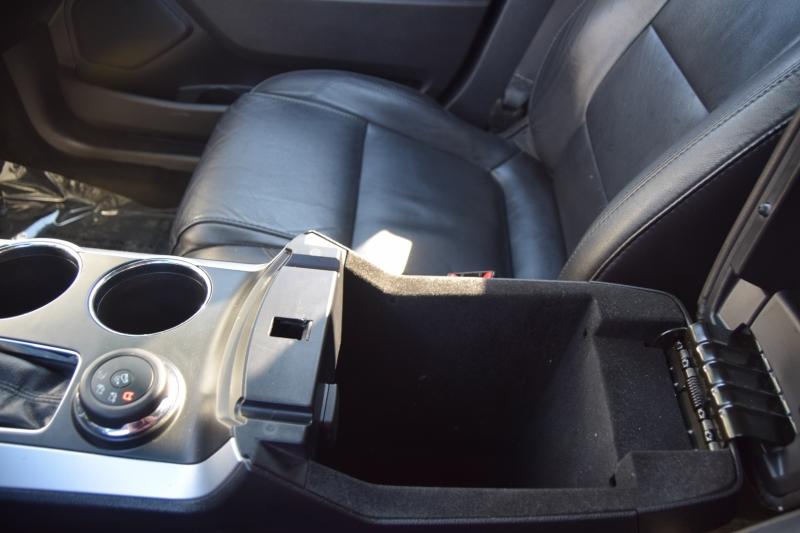 Ford Explorer 2013 price $18,995