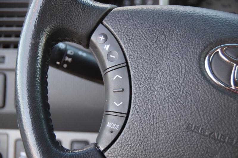 Toyota Tacoma 2010 price $27,995