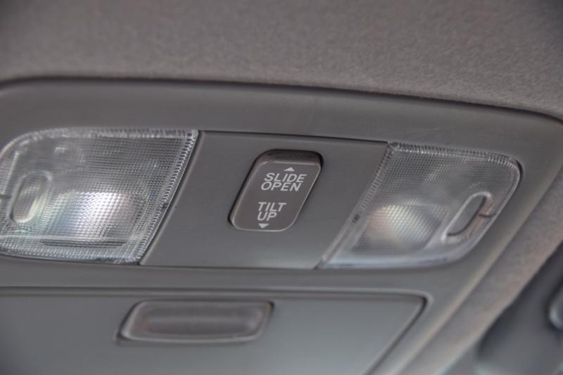 Toyota 4Runner 2003 price $10,995