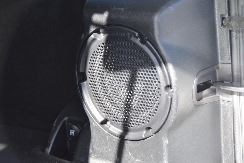Jeep Wrangler Unlimited 2014 price $33,995