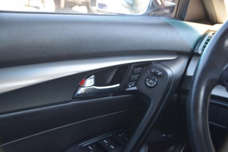 Acura TL 2012 price $19,495