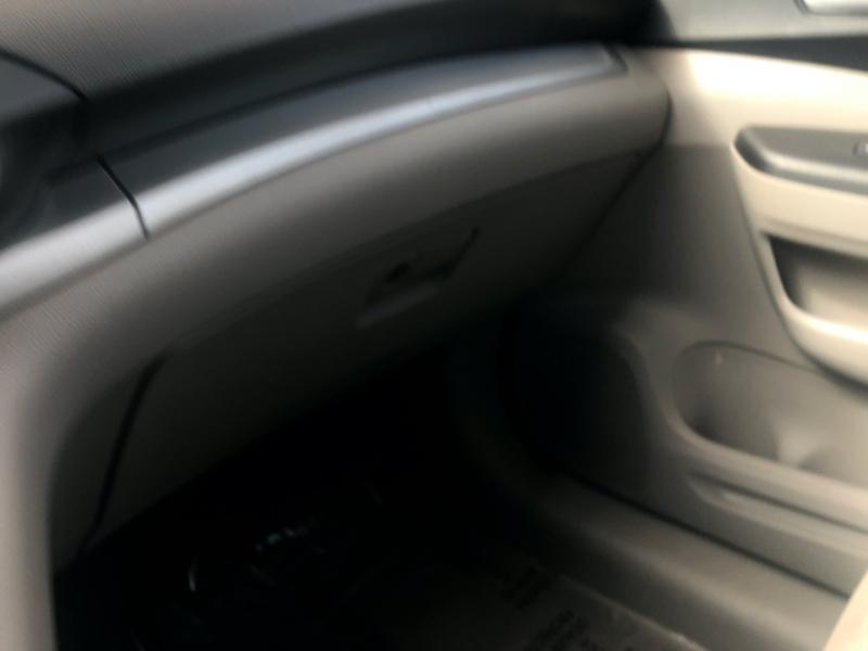 Honda CR-V 2014 price $17,995
