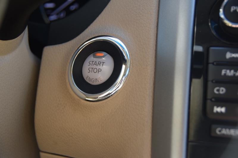 Nissan Altima 2013 price $13,995