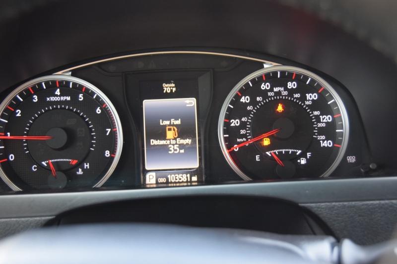Toyota Camry 2015 price $16,995