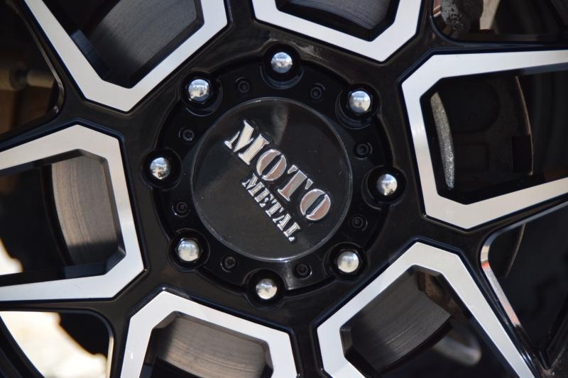 Ford Super Duty F-250 SRW 2015 price $62,995