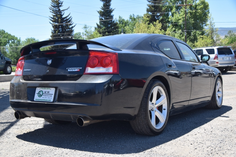 Dodge Charger 2010 price $19,995