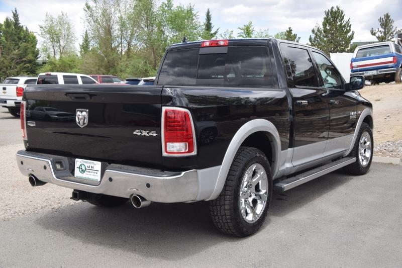 RAM 1500 2013 price $33,995